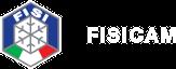 Fisicam federazione italiana sport invernali campania