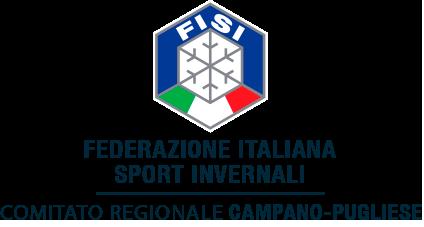 Fisi Aoc Calendario Gare.Fisicam Federazione Italiana Sport Invernali Comitato